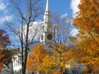 Holliston Congregational Church