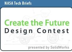 Design Contest Graphic